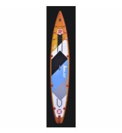Paddleboard ZRAY R2 Rapid 14'0''x28''x6'' ORANGE 2020