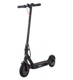 Electric scooter Street Surfing VOLTAIK MGT 350 black