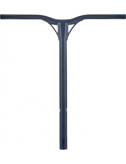 Handlebar Longway Sector Aluminum Pro 600mm Blue