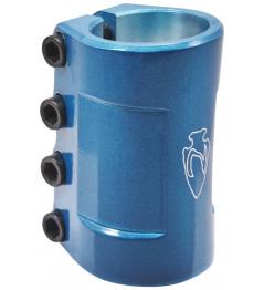 SCS North Hammer V2 Aqua