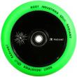 Root Industries Air Radiant Wheel 120mm green
