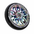 Blunt 120 mm Lambo Rainbow knob