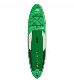Paddleboard AQUA MARINA Breeze 9'10''x30''x5'' 2021