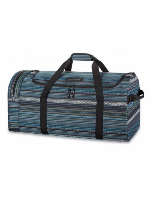 Dakine Travel Bag EQ Bag 31L cortez 2017/18