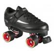 Chaya Quad Ruby Hard in-line skates