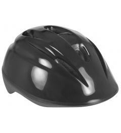 Playlife Fitness Kids Kids' Helmet