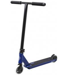 Freestyle scooter North Hatchet 2020 Deep Blue & Black