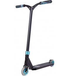 Freestyle Scooter Striker Lux Limited edition Teal