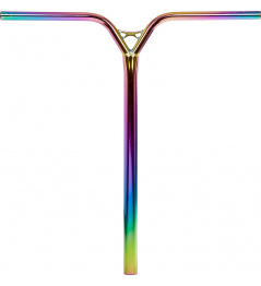 Handlebar Revolution Supply Trilogy SCS 640mm Neochrome