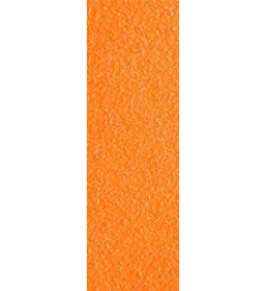 Jessup orange griptape