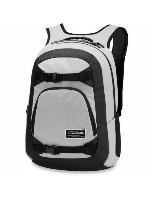 Dakine Backpack 26L laurel wood 2018/19
