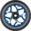 Wheel Striker Essence V3 Black 110mm blue