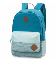 Dakine Backpack 365 Pack 21L bay islands 2018