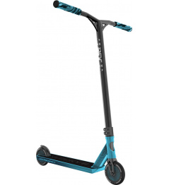 Freestyle scooter Lucky Prospect 2021 Cobalt