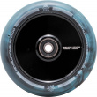 Wheel Revolution Supply Hollowcore Fused 110mm blue