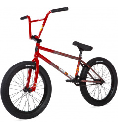 "Stolen Sinner 20 ""Freecoaster 2020 BMX Freestyle Bike (21""   Left hand drive)"