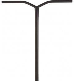 UrbanArtt Vultus Standard SCS 700mm black handlebars