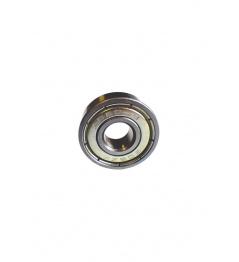 Micro ABEC-9 bearings