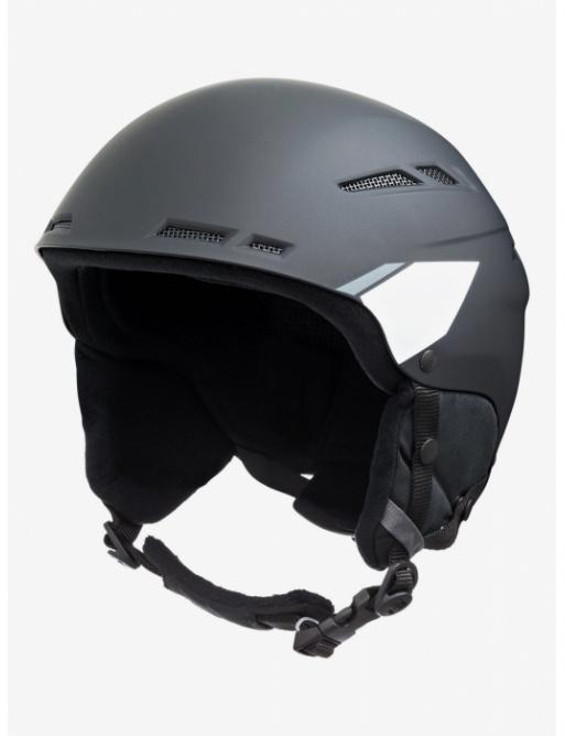 Helmet Quiksilver Motion true black 2020/21 size.S / 56cm