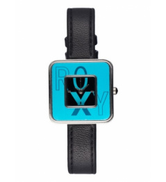 Roxy Infinite Watch black / black / blue-combo 2014/15