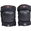 Triple Eight KP 22 Skate Knee Pads (XL)
