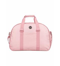 Roxy Feel Happy Travel Bag 35L 895 mjg0 branded apricot 2019
