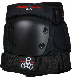 Elbow pads Triple Eight EP 55 L
