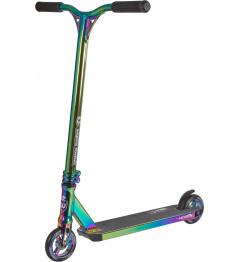 Freestyle Scooter Longway Metro 2K19 Full Neochrome