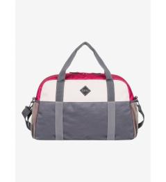 Travel bag Roxy Water Life 34L mqt0 cerise 2020