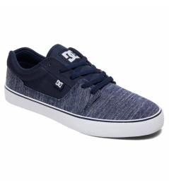 Dc Shoes Tonik TX SE navy / navy 2019 vell.EUR41