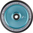 Wheel Striker Lighty Full Core V3 Black Blue