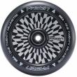 Fasen wheel 120mm Hypno offset black