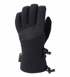 Gloves 686 Gore-Tex Linear black 2020/21 vell.XL