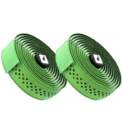 Grips ODI Bar Tape Lime Green 3.5mm