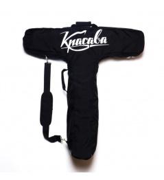 Krasava Classic backpack black