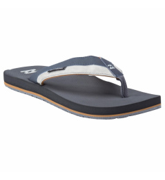 Sandals Billabong All Day Impact charcoal 2017 vell.EUR43