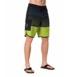 Swimming shorts Horsefeathers Foamer green 2018 vell.34