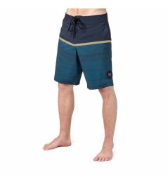 Swimming shorts Horsefeathers Nimbus navy 2019 vell.32