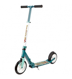 Funscoo 200 mm Fun Flash folding scooter