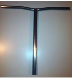 Scoitshop.cz HIC classic handlebar: 550 mm