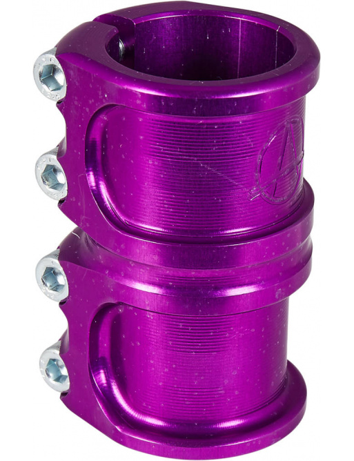 Apex Lite SCS Purple