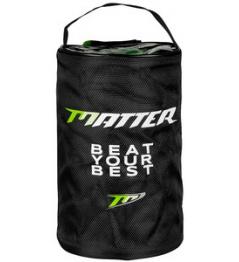 Matter Wheel Bag 2019