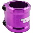 Tilt ARC purple
