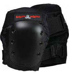 Triple Eight KP Pro XL knee pads