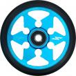 JP Ninja 6-Spoke Scooter Wheel (110mm | Morgan Jones)