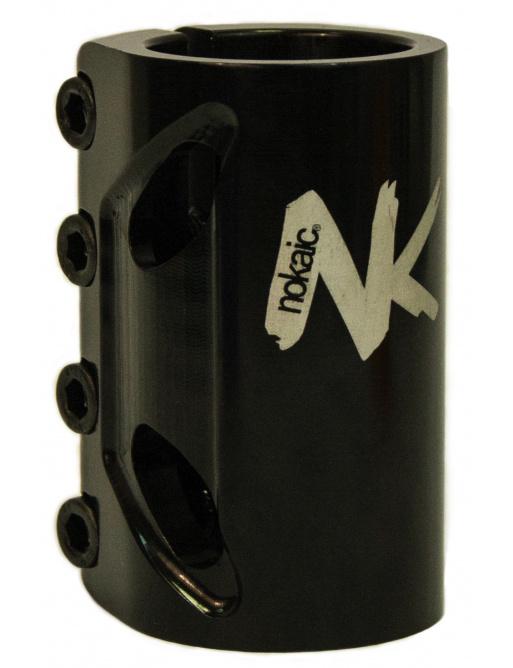 Nokaic SCS black