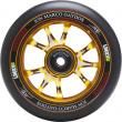 Wheel Lucky 110mm Jon Marco Gaydos V3