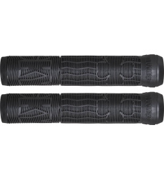 Grips Lucky Vice 2.0 black