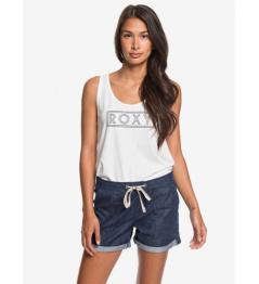 Shorts Roxy Milady Beach 214 byk0 dark indigo 2021 women's vell.S