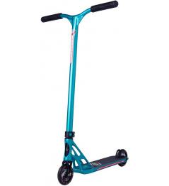 Freestyle scooter Striker Bgseakk Magnetit Turquoise
